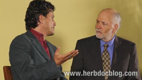 Dr. Schulze & Dr. Tudor